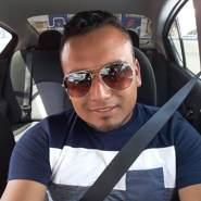 pedro313058's profile photo
