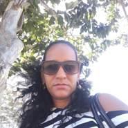 yamilad20's profile photo