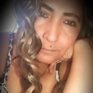 anac172464's profile photo