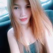 trisc37's profile photo