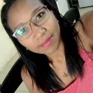crislyg836968's profile photo