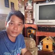 jima057's profile photo