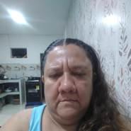 patriciagarcia874127's profile photo