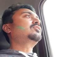 subhajitn206451's profile photo