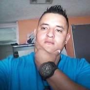 mayrac509039's profile photo