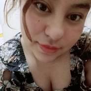 angelal428979's profile photo