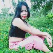 Gita8989's profile photo