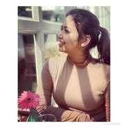 tina377610's profile photo