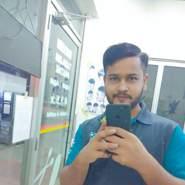 abalim933308's profile photo