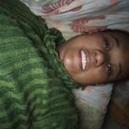 naiarao301613's profile photo
