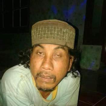 silvianaa245252_Sulawesi Selatan_Svobodný(á)_Muž