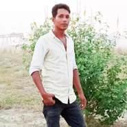 mm65213's profile photo