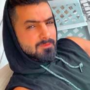 yamn982498's profile photo