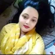 kajals943062's profile photo