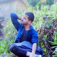 krishnat30806's profile photo