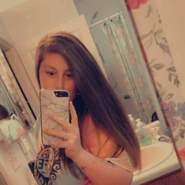 rachelseth429337's profile photo