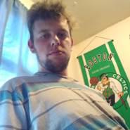 austinw208199's profile photo