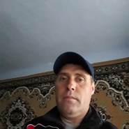 andreig345868's profile photo