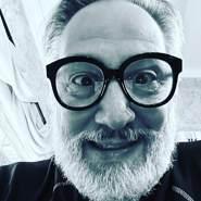 dawkinst's profile photo