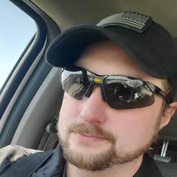 jays490717_Kansas_Single_Male