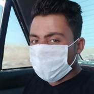 ismailu57889's profile photo
