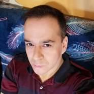 ignaciod906967's profile photo