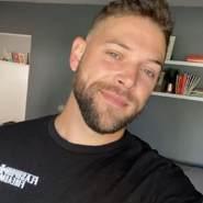alfredd13473's profile photo