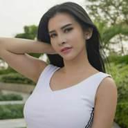 abiodunm76341's profile photo