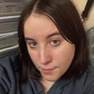 sheilahenn23's profile photo
