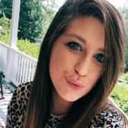 rachel285879's profile photo
