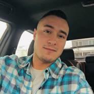 martin355223's profile photo