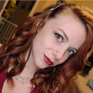 katerinesmith982628's profile photo