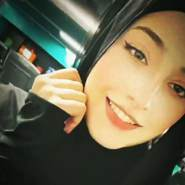 aathb395814's profile photo