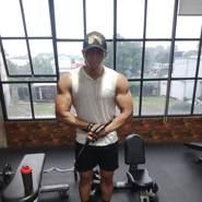 wahyuh261's profile photo
