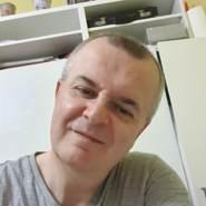 simpaticacanagl75054's profile photo