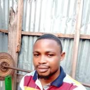 salamia560816's profile photo