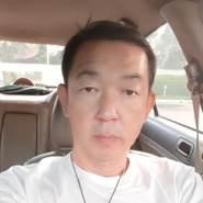 user_jw275's profile photo