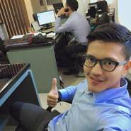 daveharrison68134's profile photo