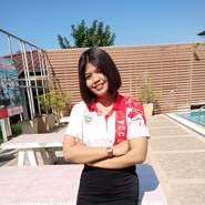 arissaraa3's profile photo