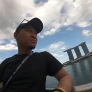 rhas256's profile photo