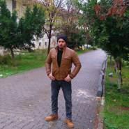 emadw99's profile photo