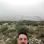 adreas745198's profile photo