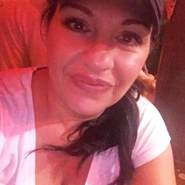 dollyh413304's profile photo