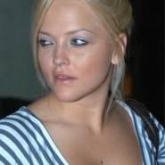 emma051458's profile photo