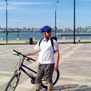 rashadm858672's profile photo