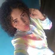 Anthonella2022's profile photo