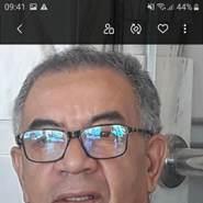 Maatalla's profile photo