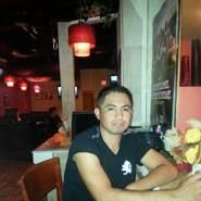 js14039's profile photo