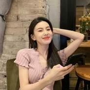 yuan280's profile photo