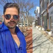johnm415122's profile photo